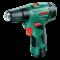Bosch PSR 10,8 LI-2 Akkuschrauber