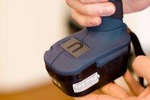 Einhell BT-CD 10,8 LI Akkuschrauber Praxistest - Zusatzfunktionen